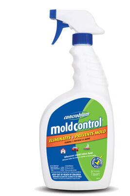 Concrobium Mold Control 32 oz.