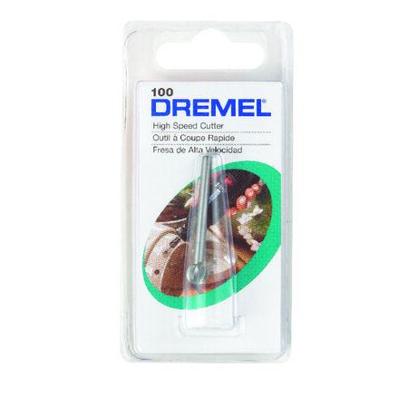 Dremel Steel High Speed Cutter 1-1/2 in. 1 pk