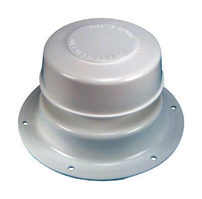 US Hardware RV Plumbing Cap 1 pk