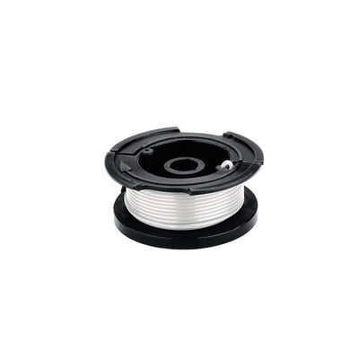 """AFS Replacement Spool .065"""""""