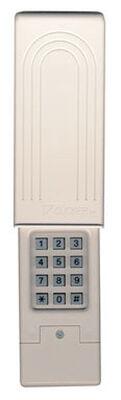 Chamberlain Wireless Keyless Entry 1 Door