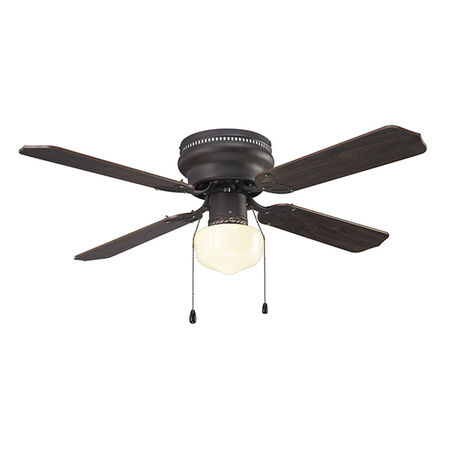 Fan Ceiling Neptune ORB 42""