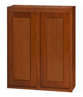 Glenwood Kitchen Wall Cabinet 27W