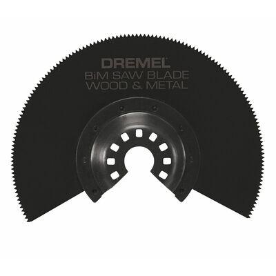 Dremel Bi-Metal Drywall Saw Blade 1 pk