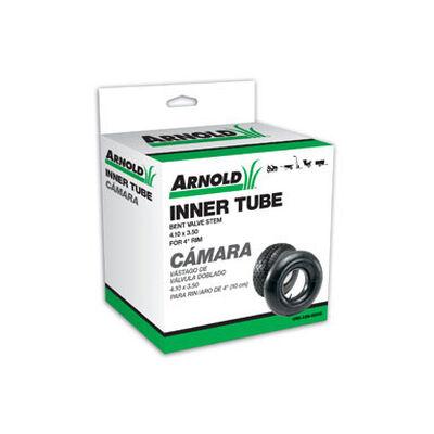Arnold Wheelbarrow Inner Tube 10 in. Dia.