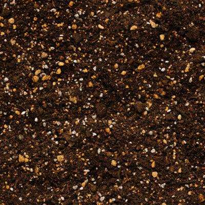 Ace Potting Soil 20 lb.