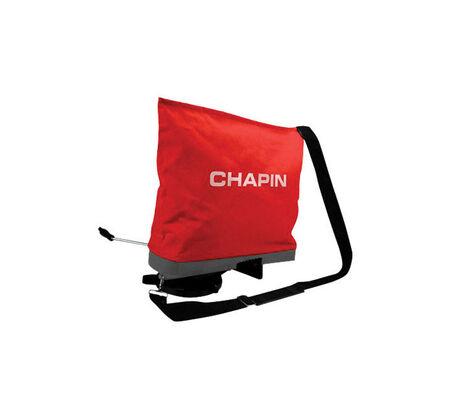 Chapin Handheld Bag Seeder 25 lb.