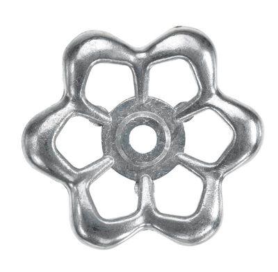 Ace 1-3/4 in. Dia. Aluminum Sillcock Valve Handle