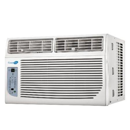 Heatntroller CEW081BS Coast Air 8, 000 BTU Room Air Conditioner Electronic Controls