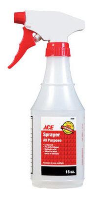 Ace 16 oz. All Purpose Sprayer
