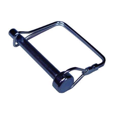 US Hardware RV Trailer Coupler Locking Pin 1 pk