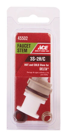 Ace For Delta Faucet Cartridge