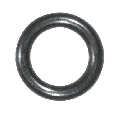 Danco 0.38 in. Dia. Rubber O-Ring 5