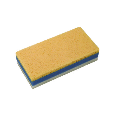 Flood Floetrol Clear Latex Paint Additive 1 qt.