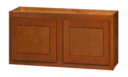 Glenwood Kitchen Wall Cabinet 30X