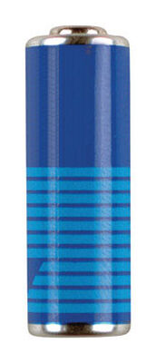 Heath Zenith A23 Alkaline Batteries 12 volts 1 pk