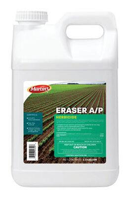 Martin's ERASER A/P Herbicide Liquid 2.5 gal.