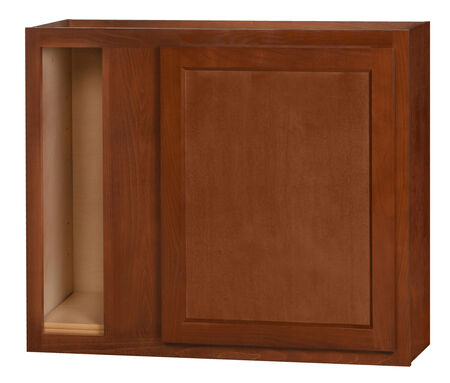 Glenwood Kitchen Wall Corner Cabinet 36WC