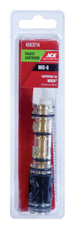 Ace Hot and Cold Faucet Cartridge For Moen