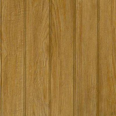 """Panel 4' x 8' x 1/8"""" Royal Oak"""