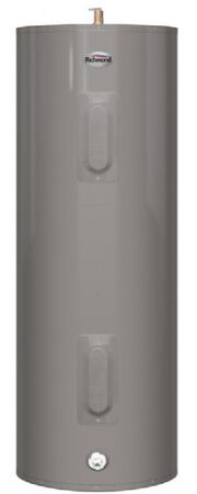 Water Heater Electric 50 Gallon