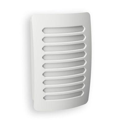Westek Automatic LED Louver Automatic Coverlites