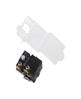 Reliance Electric Lower Thermostat 480 volts
