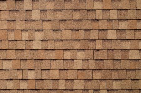 Roof Siding Tamko Heritage Rustic Cedar