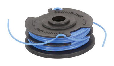 Craftsman Replacement Line Trimmer Spool 0.065 in. Dia.