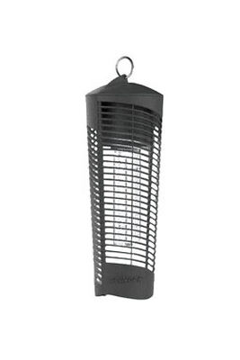 Stinger Insect Zapper 1 acre For Flying Insects