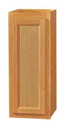 Chadwood Kitchen Wall Cabinet 12W
