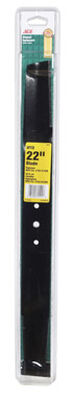 Ace Replacement Blade Lawn Mower Blade 22 in.