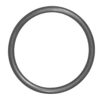 Danco 1.12 in. Dia. Rubber O-Ring 5