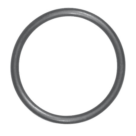 Danco 1.12 in. Dia. Rubber O-Ring 5