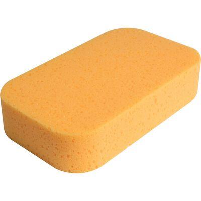 Vitrex Grout Sponge
