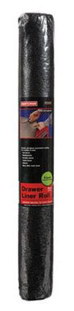 Craftsman Drawer Liner 85.5 in. L Non-slip Foam