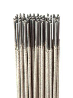 Forney 1/16 in. Dia. E6013 Mild Steel Stick Electrodes 1 lb.