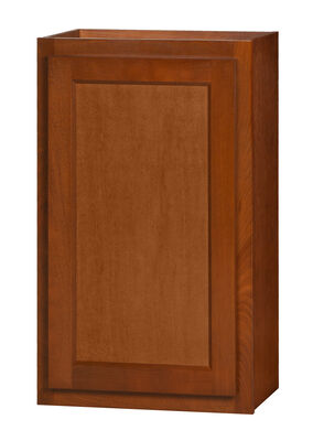 Glenwood Kitchen Wall Cabinet 18W