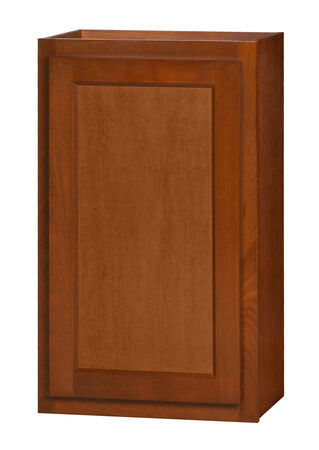 Glenwood Kitchen Wall Cabinet 18W