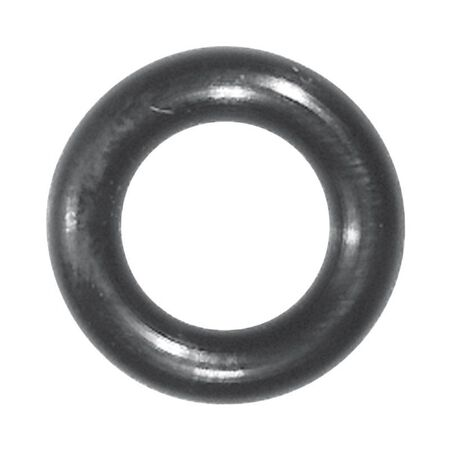 Danco 0.38 in. Dia. Rubber O-Ring 5