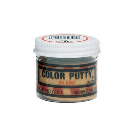 Color Putty Honey Oak Wood Filler 3.68 oz.