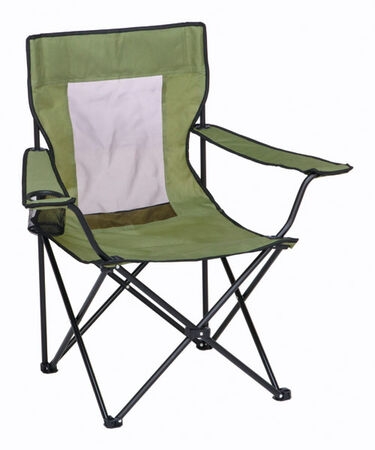 HGT 1 Position Folding Chair Assorted