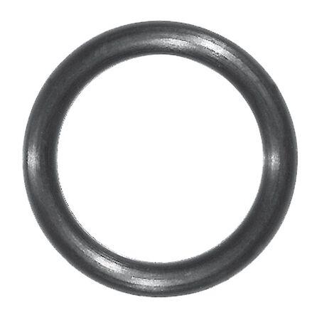 Danco 0.81 in. Dia. Rubber O-Ring 5