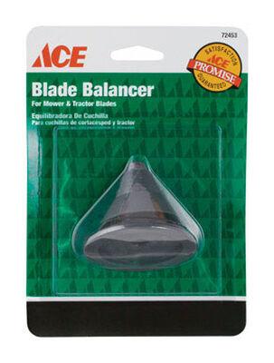 Ace Blade Balancer