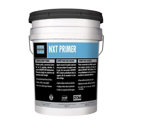 Primer NXT 1 Gal