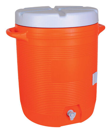 Igloo Industrial Water Cooler 10 gal.