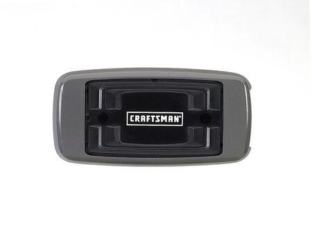 Craftsman AssureLink Smart Garage Door Activity Hub 3 Door For Ace Nos. 5612759 5612742 561281