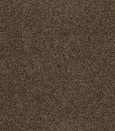 Carpet Softscape Peat 6' - sold by sqft