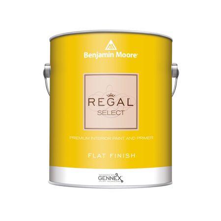 Rust-Oleum Aluminum Leakseal Flexible Rubber Sealant 12 oz.