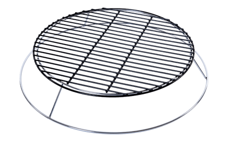 Big Green Egg Cooking Grid 2-Level